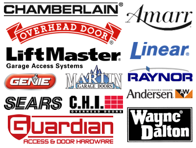 best garage door brands. Garage Door Repair Raleigh NC   PRO Garage Door Service