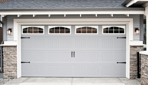 carriage_house_garage_door-install-garner-nc