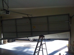 off-track-garage-door-repair