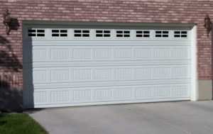 martin standard garage door raleigh