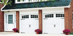wayne dalton garage doors raleigh