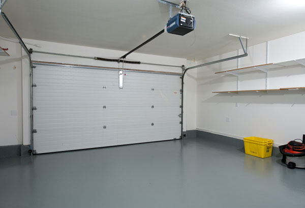 garage-door-replacement-service-tar-heel-nc