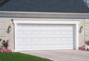 clopay-garage-doors-300x208